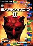 Barkanoid II (Mac/Linux)