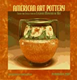 American Art Pottery, Barbara A. Perry, 0810919710