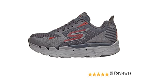 Skechers Go Run Ultra R2 Zapatillas para Correr - AW17-47.5: Amazon.es: Zapatos y complementos