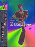 ZU ZU SONGS [DVD]