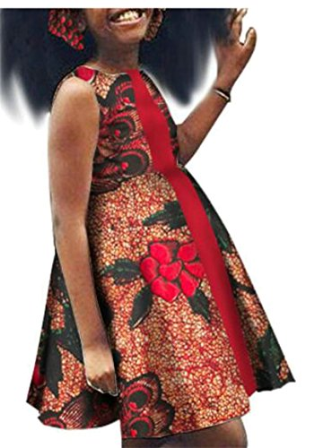 new african fashion dresses - 3