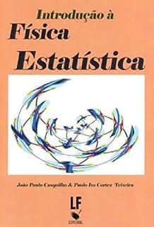 Pdf salinas fisica estatistica