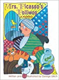 Mrs. Picasso's Polliwog, George Ulrich, 1891577832
