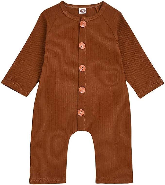 PUMPKIN BUNTING COSTUME 0-9 Months Baby Infant Halloween Newborn Cute Fleece NEW