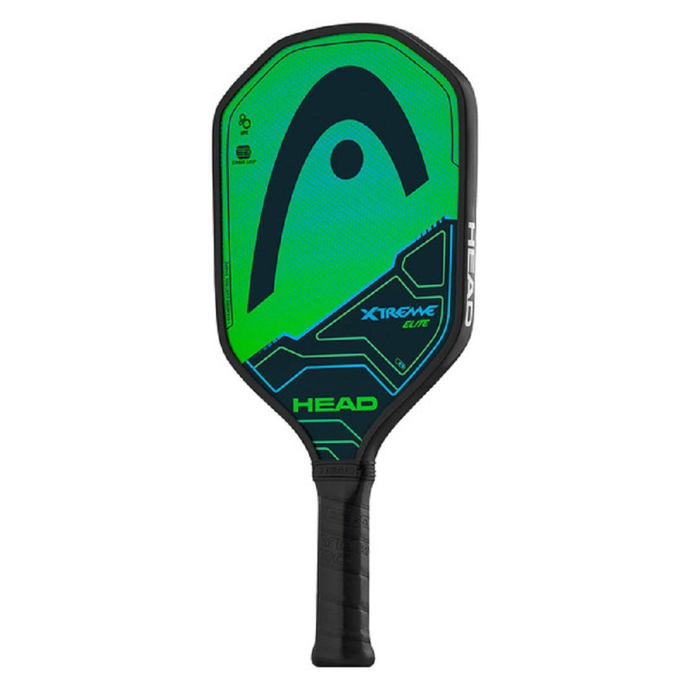 Head Extreme Elite Pickleball Paddle by HEAD