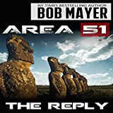 Area 51: The Reply