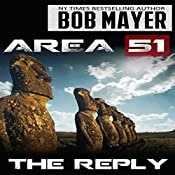 Area 51: The Reply | Bob Mayer, Robert Doherty