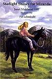 Starlight Shines for Miranda (The Starlight Books, 5)