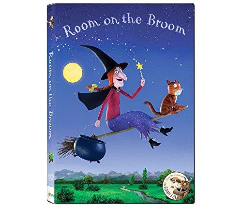 room on a broom board book - 6