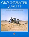img - for Groundwater Quality (Geosciences in International Development. Agid Special Publ.) book / textbook / text book