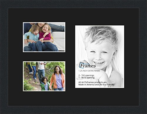 Frames Double Multimat 1128 89 89 FRBW26079 Collage Double product image
