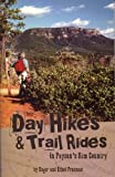 Day Hikes and Trail Rides in Payson's Rim Country, Roger Freeman and Ethel Freeman, 1889786241