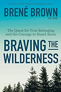 Brené Brown (Author)  Buy new: $14.99
