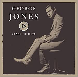 50 Years Of Hits [3 CD]