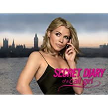 Secret Diary of a Call Girl: Season 4