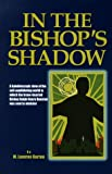 In the Bishop's Shadow, M. Laverne Barton, 0899892337