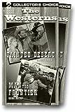 Gene Autry & Clark Gable [VHS]