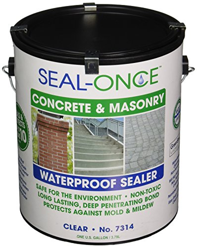 seal-once-7314-clear-concrete-and-masonry-protector-1-gal-can