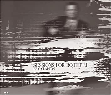 Image result for sessions for robert j