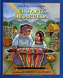 El Tapiz de la Abuela, Omar S. Castañeda, 1880000083