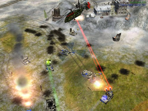 command and conquer generals zero hour product code