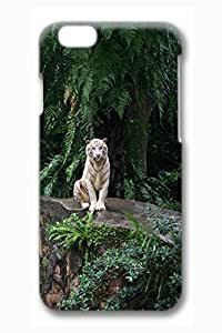 Case Cover For SamSung Galaxy Note 2 3D Fashion Print Drop Protection Case Cover For SamSung Galaxy Note 2 White Tiger Scratch Resistant es