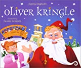 img - for Oliver Kringle book / textbook / text book