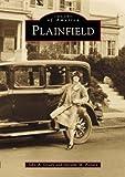 Plainfield, John A. Grady and Dorothe M. Pollard, 0738509256