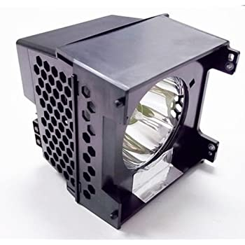 Y66-LMP WITH 180 DAY WARRANTY BULB ONLY ORIGINAL LAMP FOR TOSHIBA Y67-LMP