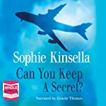 Can You Keep a Secret? | Sophie Kinsella