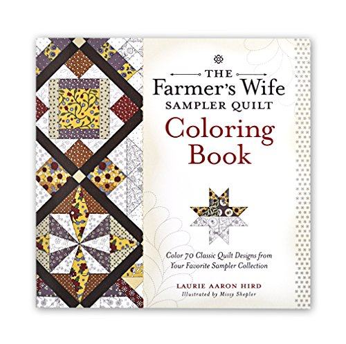 the-farmers-wife-sampler-quilt-coloring-book