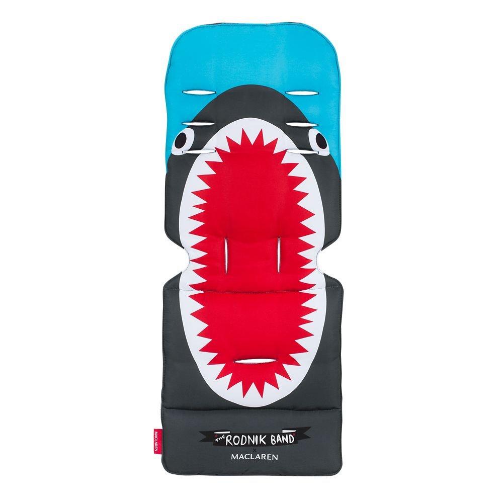 Maclaren Shark Universal Liner AR1R035092