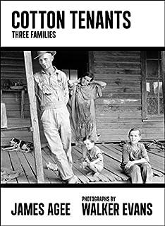Cotton Tenants: Three Families (1612192122)   Amazon price tracker / tracking, Amazon price history charts, Amazon price watches, Amazon price drop alerts