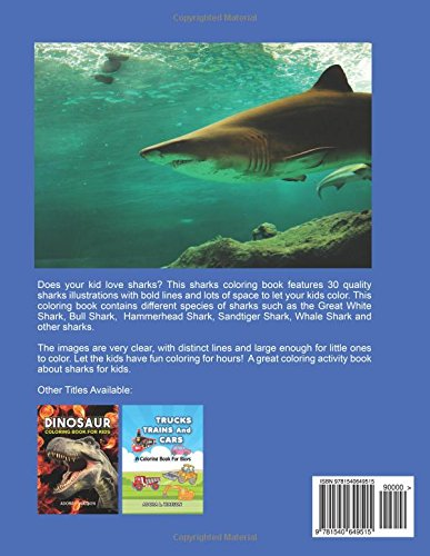 Free Printable Sharks, Download Free Clip Art, Free Clip Art on ... | 500x387
