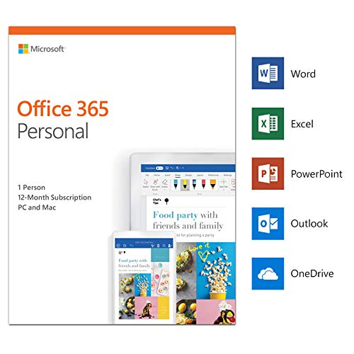 microsoft office 365 download full version for windows 10