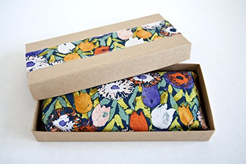 eye-pillow-in-the-gift-box-floral-organic-eye-pillow-relaxation-sleep-aid-flax-and-lavender-yoga-gif