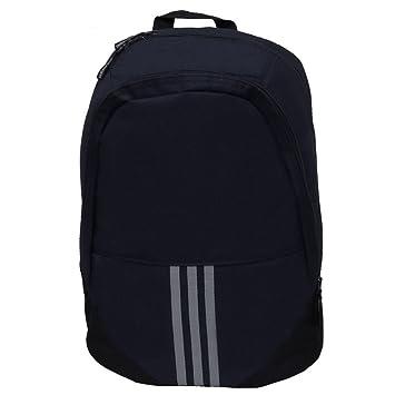 a6f9b29f5f Adidas Travel Gear Small Laptop Backpack