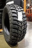 Road One Cavalry M/T Mud Tire RL1265 35x12.50R20 35x12.50 20