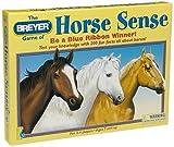 Breyer Game of Horse Sense