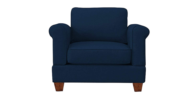 Amazon.com: Muebles para Salón e1l1-dnm Gregory Big silla ...