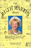 The Ruth Brown Martin Story, Ruth Martin and Walter Brown, 0923687319