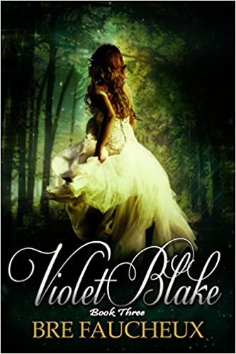 Ilmaiset tietokoneiden kirjat ladattaviksi The Remembrance of Violet Blake (Violet Blake #3): Novella B00S1RXLVE by Bre Faucheux Suomeksi
