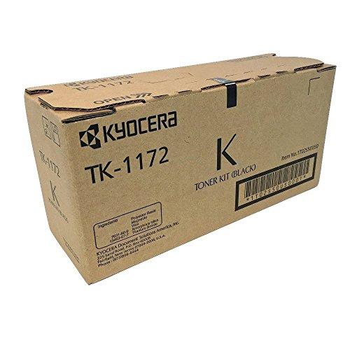 Kyocera Tk Toner - 6