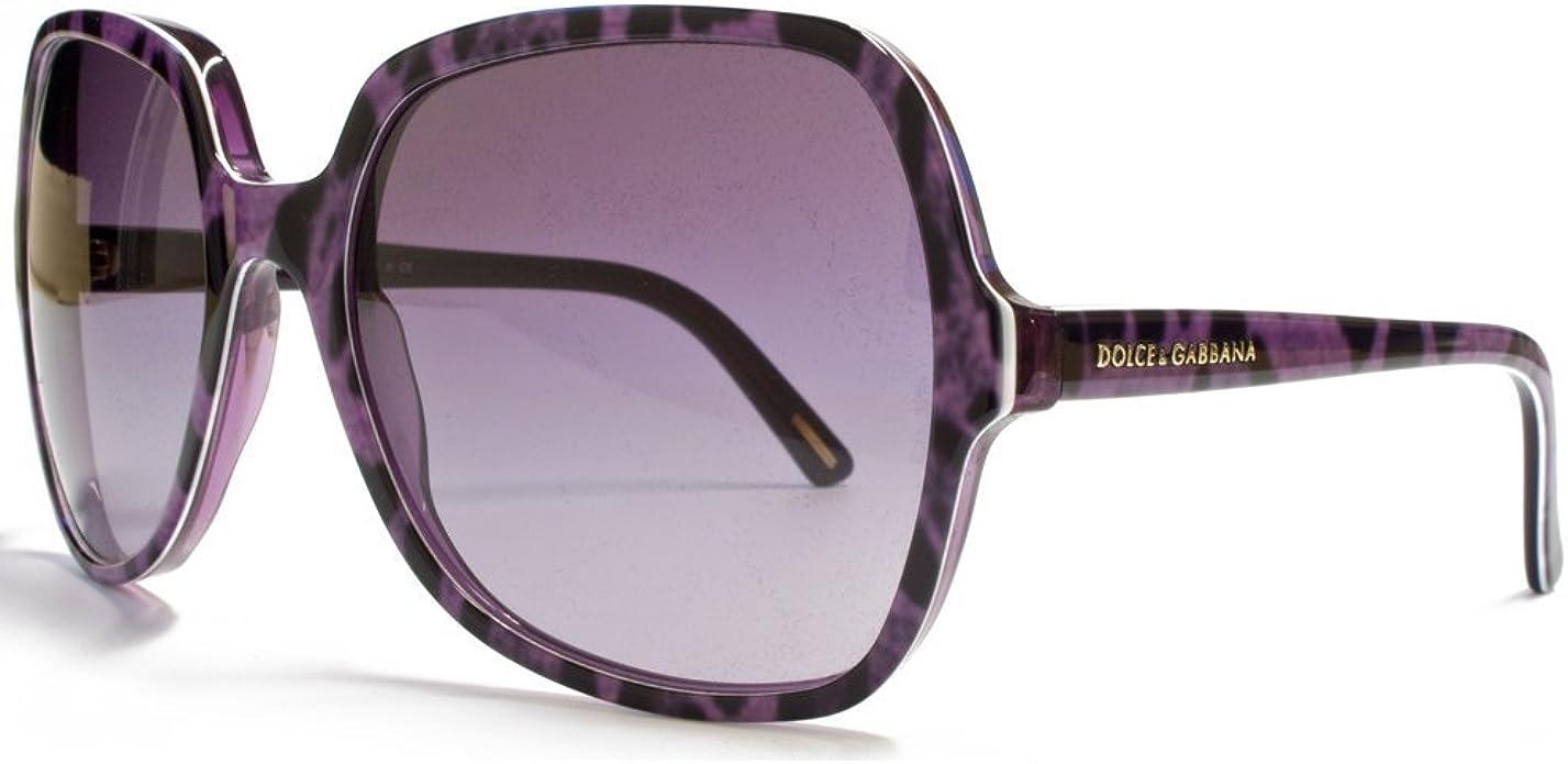 trends nouvelles lunettes de soleil dolce e gabbana