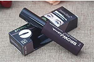 Tinte profesionales para cejas 8 ml KIT Negro/Marrón/Marrón ...