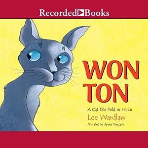 Won Ton Audiobook