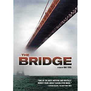 The Bridge (2007)
