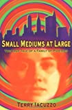 img - for Small Mediums at Large by Terry Iacuzzo (2004-12-29) book / textbook / text book