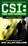 Binding Ties (CSI: Crime Scene Investigation)