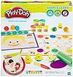 Play and Learn Set Shapes 30 + Peice Set ZAZ